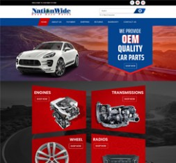 Nation-Wide-Used-Auto-Parts